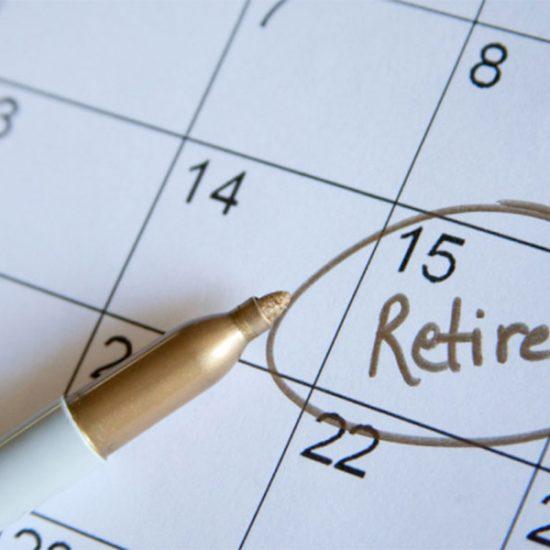 How Do Teacher Retirement Plans Work?
