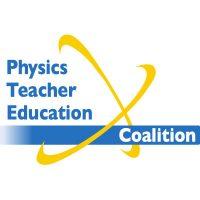 Physics Teacher Education Coalition