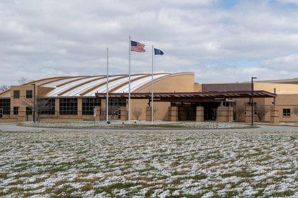 Lynhurst Middle School