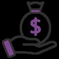 salary icon
